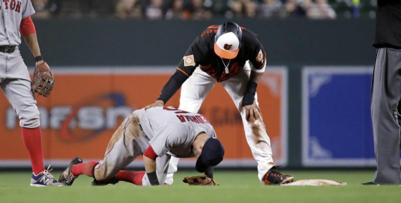 (courtesy NBC Sports--Boston/(AP Photo/Patrick Semansky))
