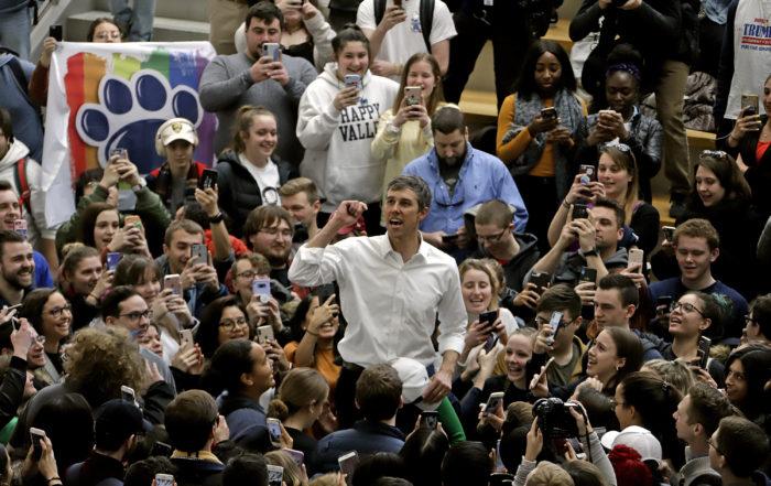 (courtesy AP Photo/Gene J. Puskar)