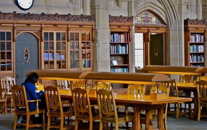 (courtesy University of Washington--UW Libraries)