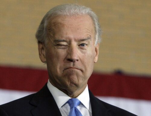 The Fallout from Biden's Dangerous Desire to Reenter the JCPOA
