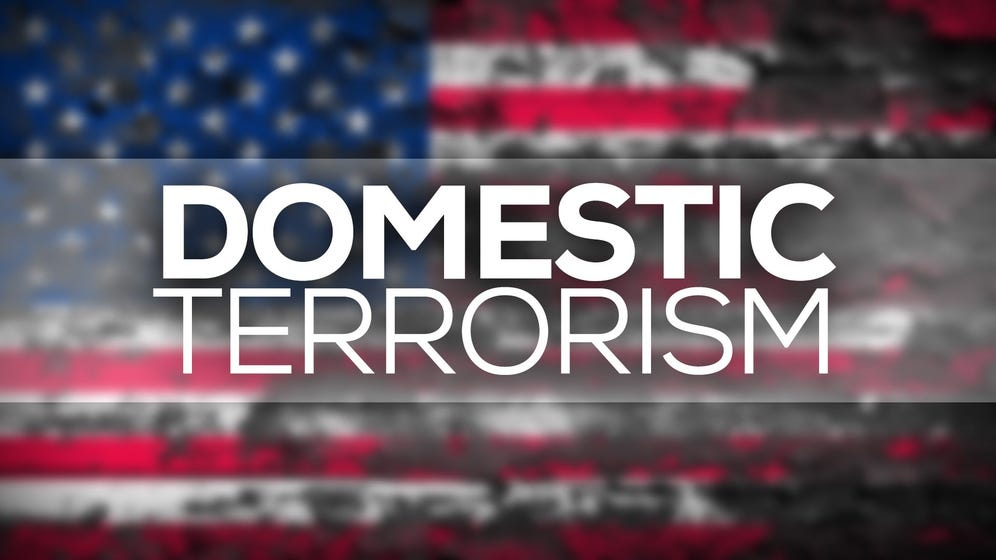 Domestic Terrorism Still from https://www.wrcbtv.com/story/40898501/there-is-no-law-that-covers-domestic-terrorism-what-would-one-look-like