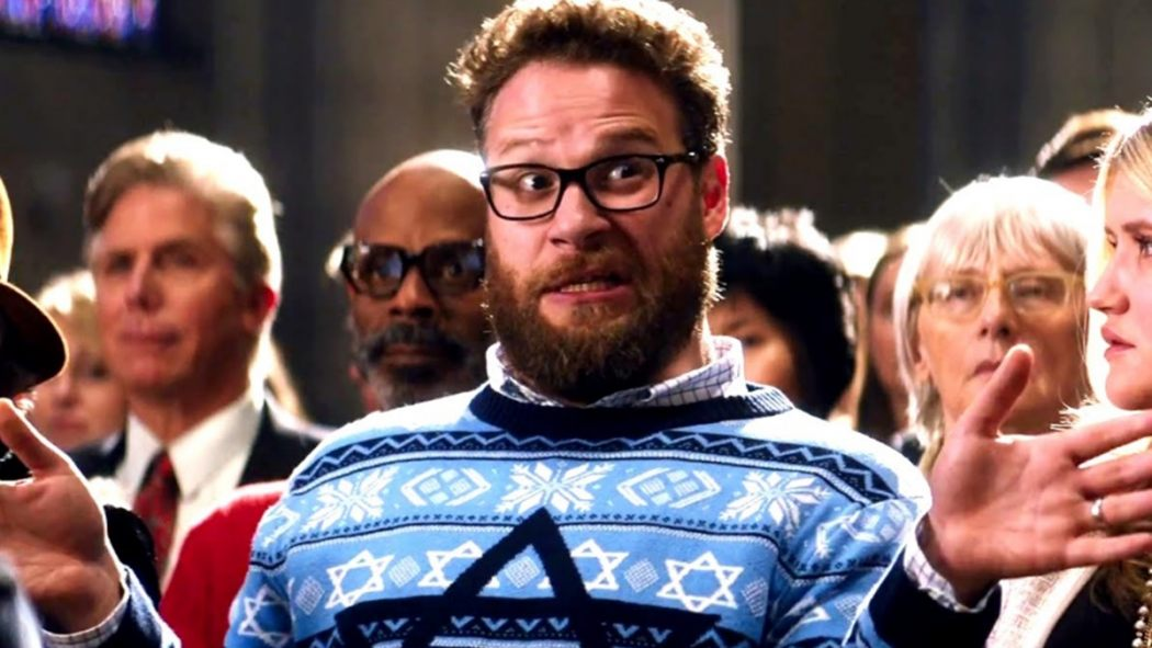 """Seth-Rogen-Night-Before-Header_1050_591_81_s_c1 (from: """"Births, Movies, Deaths."""" https://birthmoviesdeath.com/2017/08/25/seth-rogen-to-give-us-new-reminders-why-stoner-culture-sucks-via-streaming)"""