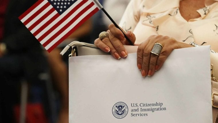 american-citizenship-e1597046348717 (from: https://citizentv.co.ke/news/why-people-are-giving-up-their-american-citizenship-341450/)